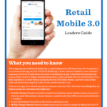 ATB Mobile Leaders Guide